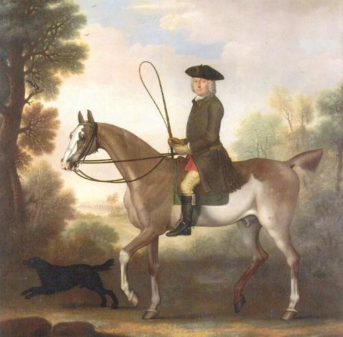 Thomas Gage, 1st Viscount Gage